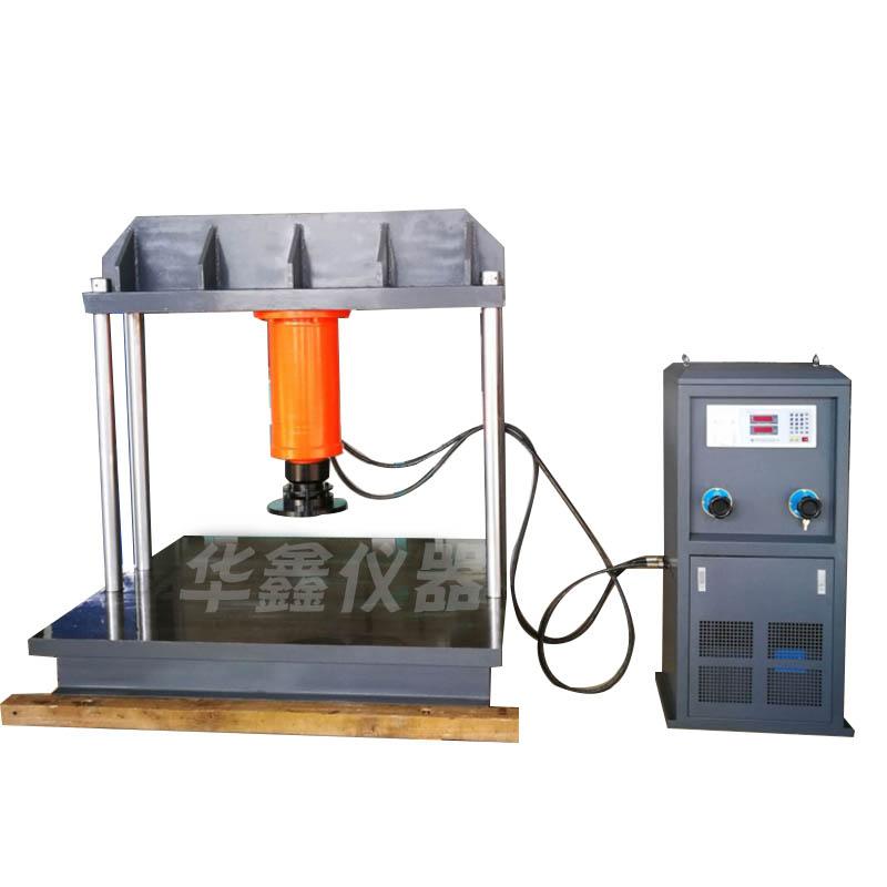 JYS-600/1000KN井盖压力betway必威精装app机 井盖压力测试仪 树脂井盖压力仪